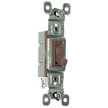 TradeMaster Grounding Toggle Switch 660G