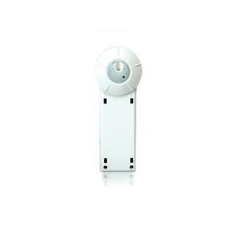 Wattstopper LMLS-500 Open Loop Multiple Zone Dimmable Photo Sensor