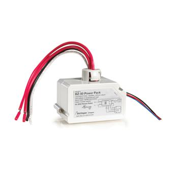Mayer-Universal Voltage Power Pack BZ-50-1