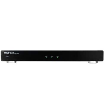 Nuvo NV-P3100-NA 40 W 100 to 240 VAC 50/60 Hz 3-Zone Player