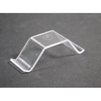 AL2000 Wire Retainer (Plastic) AL2000WC