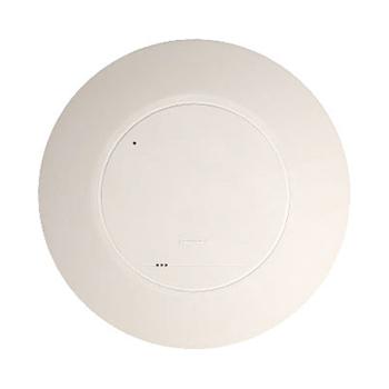 802.11ac Low Profile Wireless Access Point DA1104