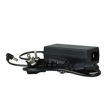 PS PW1030 24VDC 30W Power Supplyfor Selective Call Intercom Module