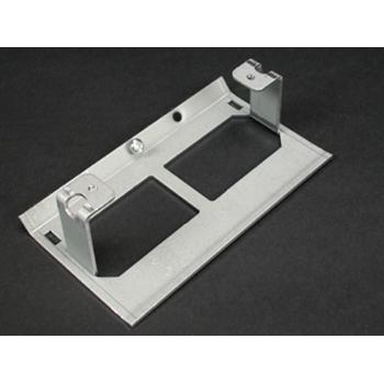 Wiremold G3007C Steel Device Bracket