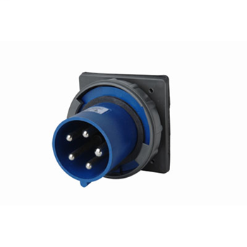 P&S PS560B9-W P/S INLET 5W 60A 3PH