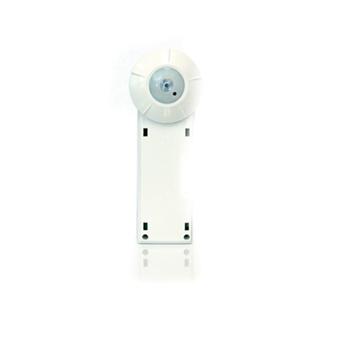 Wattstopper LMLS-400 1-Zone Switching and Dimming Closed Loop Digital Photo Sensor
