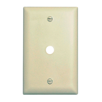 P&S TP11-GRY TM PLATE 1G TELE OR CA