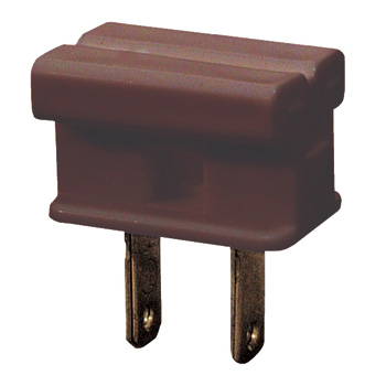 Mayer-Plug and Connector 123P-1