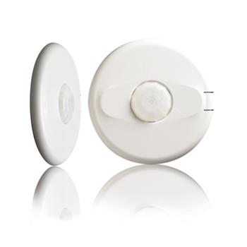 Passive Infrared Line Voltage Ceiling Sensor CI-355 CI355