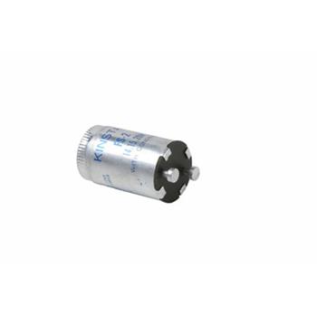 Pass & Seymour FS2 14/15/20 W 2-Pin Fluorescent Starter