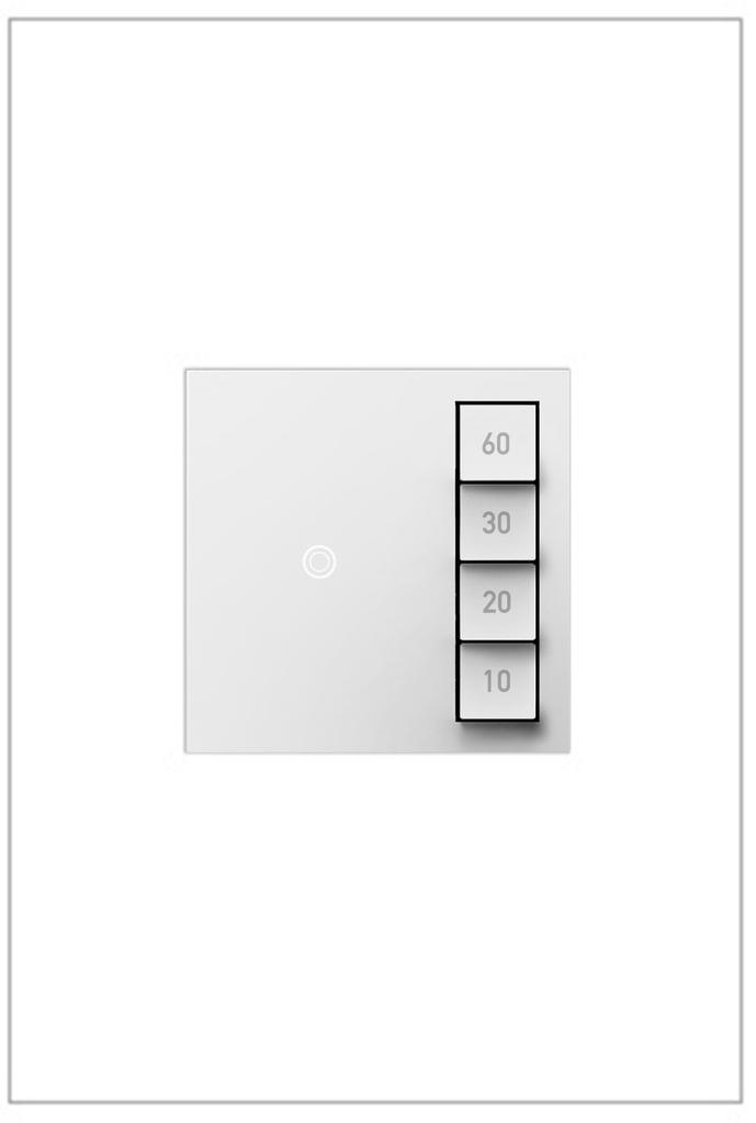 ADO ASTM2W2 SMART SWITCH MANUAL ON/