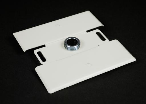 2000 Flush Plate Adapter Fitting