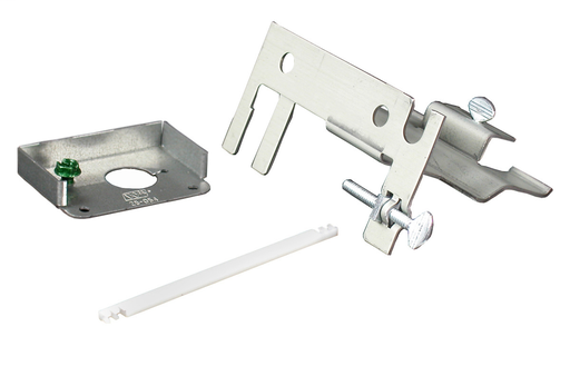 Mayer-25 Series and AM Series Accessory Pack-1
