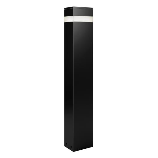 Mayer-Lighting Station-Black-1