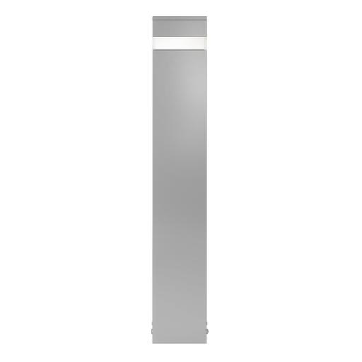 Mayer-Lighting Station- Silver-1