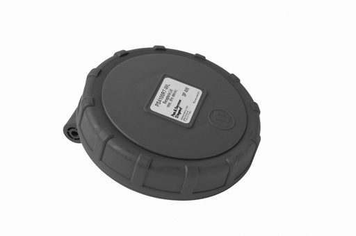 Pin & Sleeve Replacement Receptacle Cap