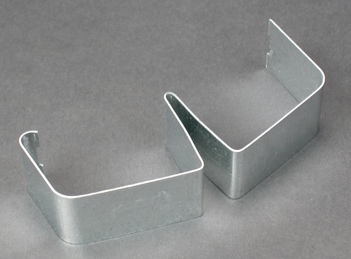 Mayer-Wiremold 4000 Series Divider Clip Fitting-1