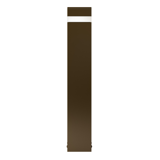 Mayer-Lighting Station- Bronze-1