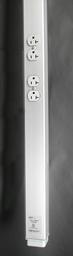 Wiremold AMDTP-4