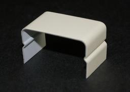 Wiremold V2006