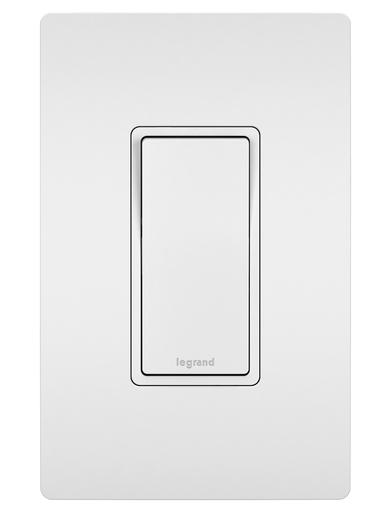 Mayer-radiant® 15A 4-Way Switch-1