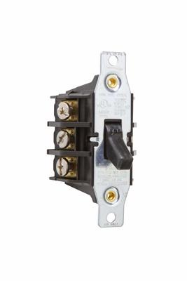 Mayer-Three Pole Three Phase AC Manual Controller-1