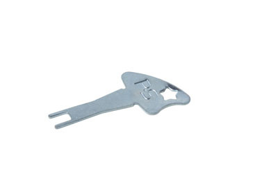 Mayer-Momentary Contact Switch Key for Heavy-Duty Locking Switch-1