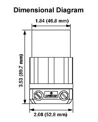 Chevy Blazer Engine Diagram Elegant S Wiring Schematic Simple Wiring Diagram Of Chevy Blazer Engine Diagram as well Img X furthermore Fe Fdca D Fa Ab D F E B Fda further Nema Series L R Plug besides Figure. on nema 10 30r wiring diagram