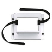LEV 47612-UBK UNIV SECUR SHELF BRKT