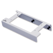 LEV 47612-MMA ADAPTER MOUNT BRACKET
