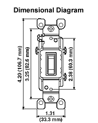 Wiring Diagram 3 Way Dimmer Switch furthermore L  Switch Diagram wiring Light Switch Diagram 25 also Spray Booth Wiring Diagrams in addition Xs850 Wiring Diagram together with Mid Engine Bug. on wiring triple light switch diagram