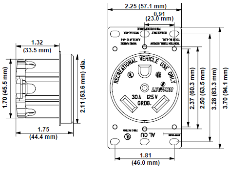 l15 30r wiring diagram l6