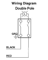 dp switch wiring diagram electrical diagrams forum u2022 rh jimmellon co uk 20a 125v wiring diagram 20a 125v wiring diagram