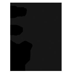 leviton 5466 c blk plug nema 6 20p6 20r Wiring Diagram #20
