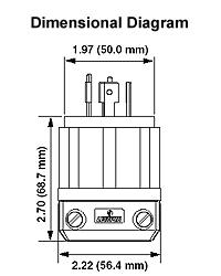 l16 30 wiring diagram l16 30 wiring diagram e25 wiring diagram  l16 30 wiring diagram e25 wiring diagram