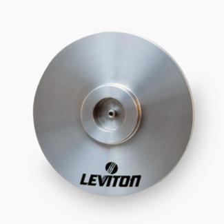 LC Polishing Puck 1.25mm