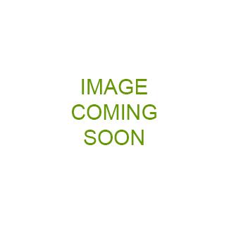 Cat 5e 110-Style Wiring Block, Wall Mount w/ legs, 100-Pair