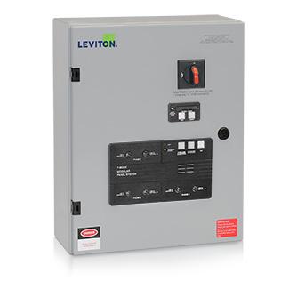 LEV 52277-7CS SPD 480 DISC 7MODE W/