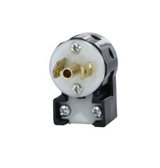 LEV ML2-AP ML2P LOCKING PLUG