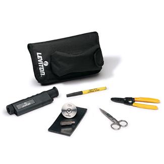 Opt-X Light Fiber Tool Kit