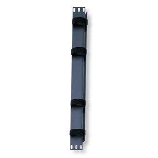 LEV 41150-19 RECLOSE CABLE BAR FLAT