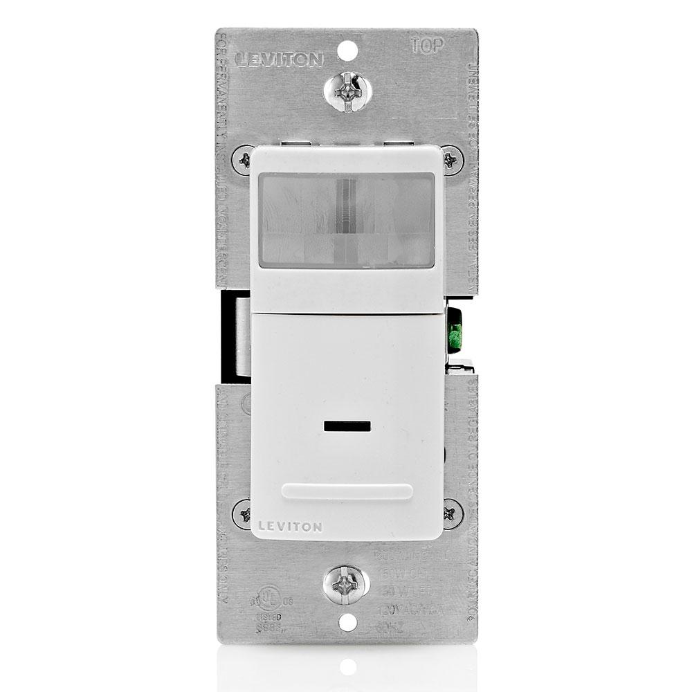LEV IPV02-1LW OCCUPANCY SENSOR 300W