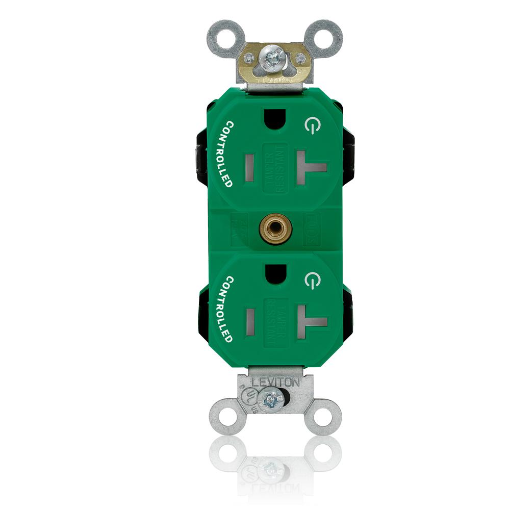 LEV MT563-2SN 20A LLOK TR CONTROL R