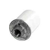 LEV 10046 PKD W/1/4 IN CAP