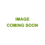 LEV S2VTE-TEC TEE VERT 2X2 W/CVR