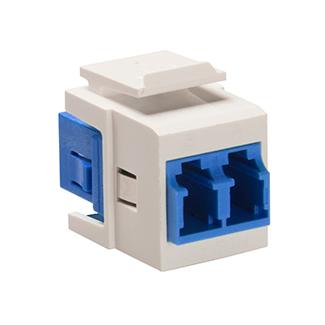 LEV 41085-SLW ADPT QP LC BL/WH