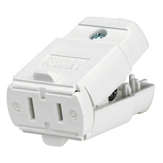 LEV 102-WP CONNECTOR