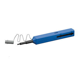 SC Connector Cleaning Tool
