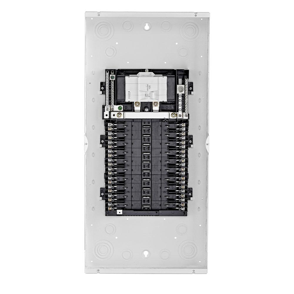 LEV LP212-MB LC MB INDOOR 20SP 125A