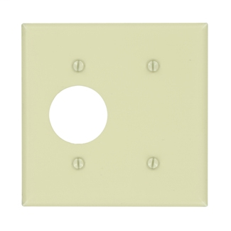 LEV 86085 P147-I